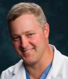 Dr. Heilman