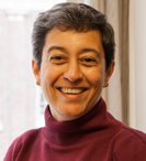 Jyoti Ramakrishna
