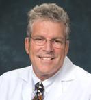 Scott A. Schroeder