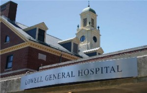 lowell-general-hospital