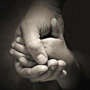 hands-407388__180