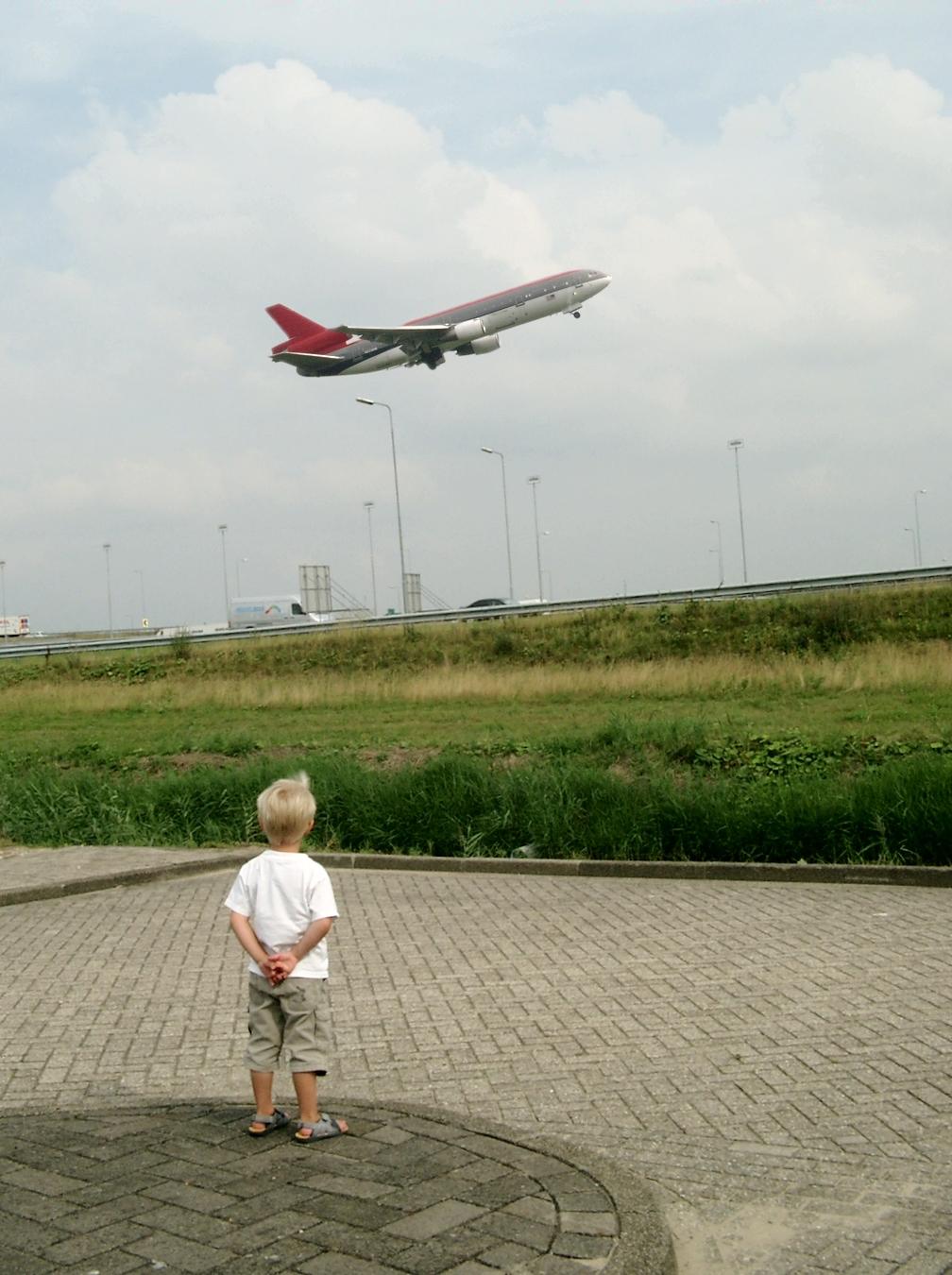 amsterdam-airport-1434679