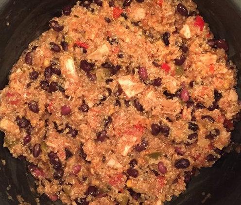 quinoa-chicken-2