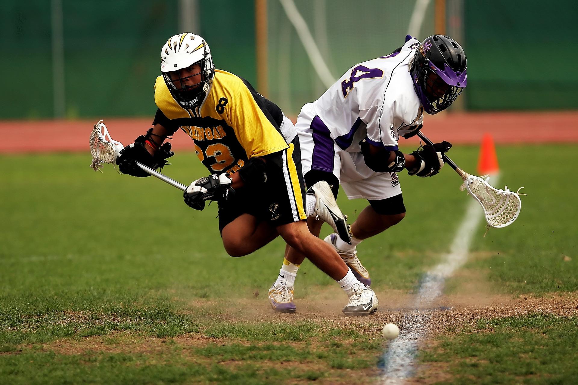 lacrosse-1478384_1920