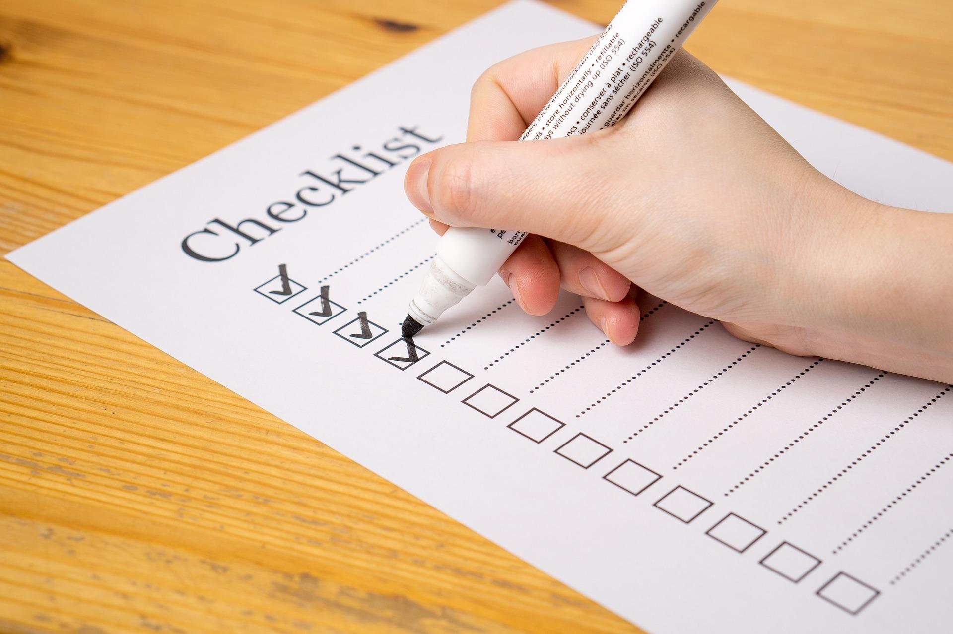 checklist-2077023_1920 (2)
