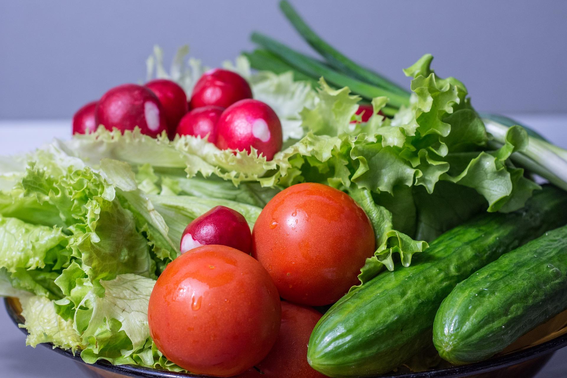 salad-2204505_1920