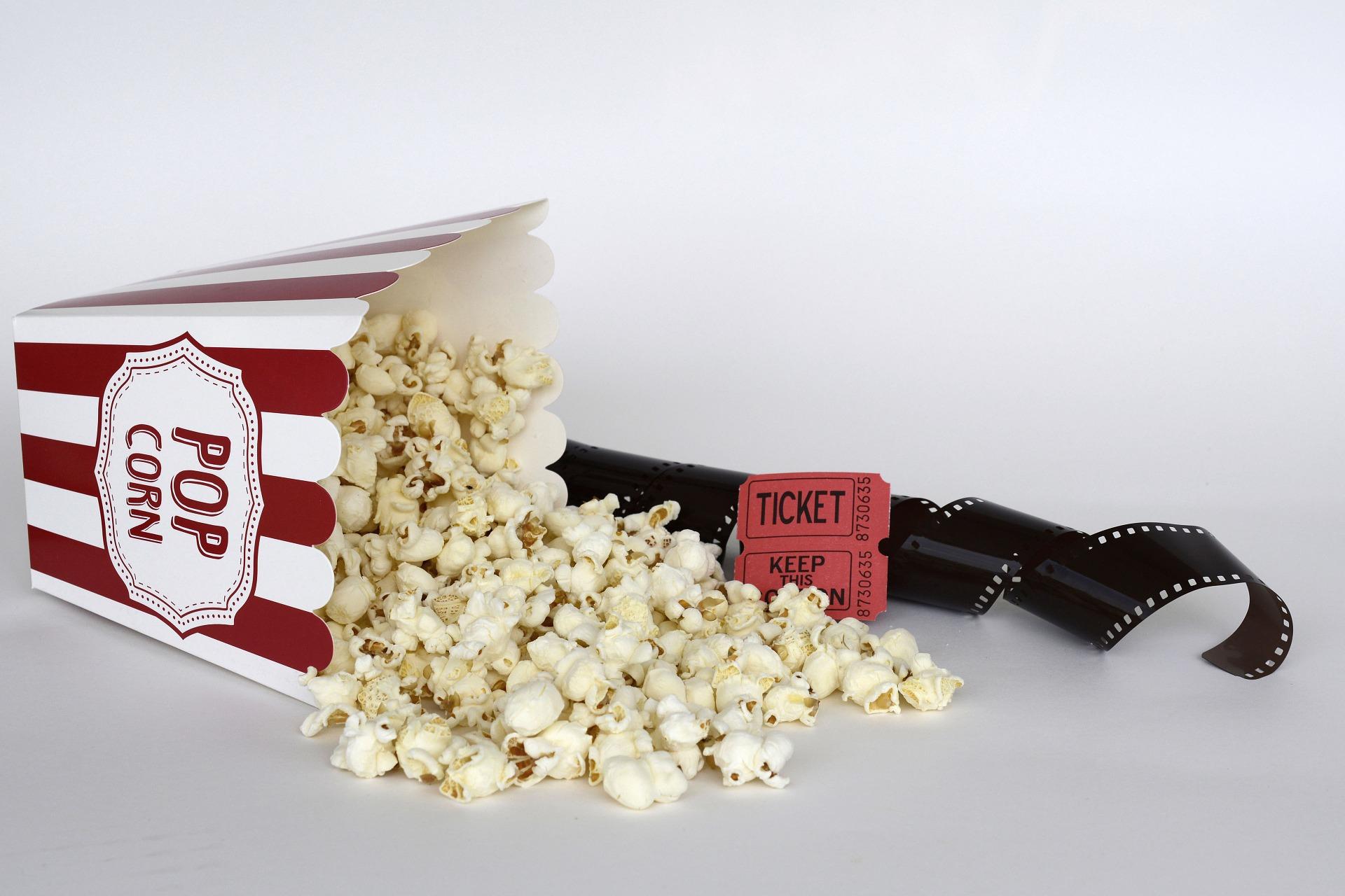 popcorn-1433332_1920