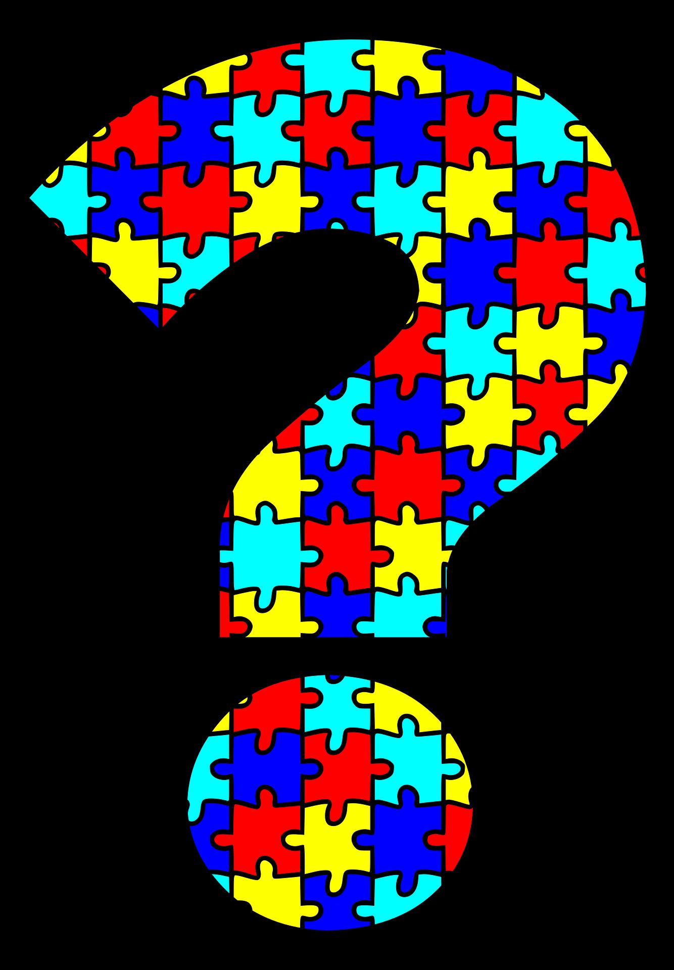 autism-3612855_1920