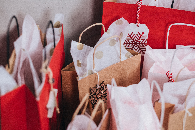 bags-black-friday-christmas-749353