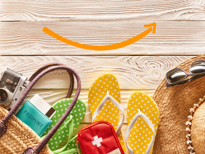 How to Use Your Flexible Spending Card on Amazon